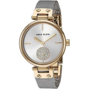 Часы Anna Klein AK-3001SVTT