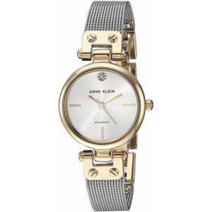 Часы Anne Klein AK-3003SVTT