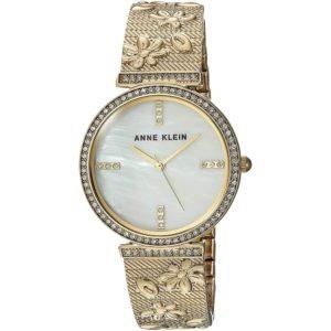 Часы Anna Klein AK-3146MPGB