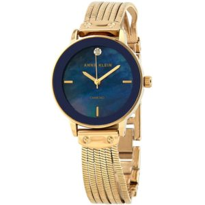 Часы Anna Klein AK-3220NMGB