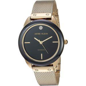 Часы Anna Klein AK-3258BKGB