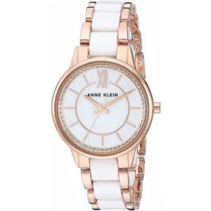 Часы Anne Klein AK-3344WTRG