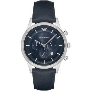 Часы Emporio Armani AR11018