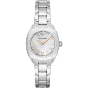 Часы Emporio Armani AR11037