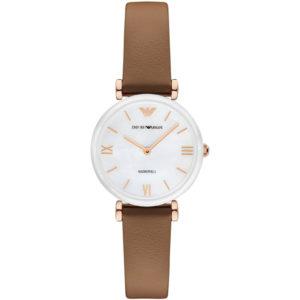 Часы Emporio Armani AR11040