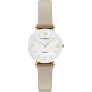 Часы Emporio Armani AR11041