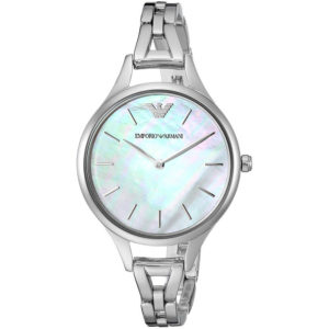 Часы Emporio Armani AR11054