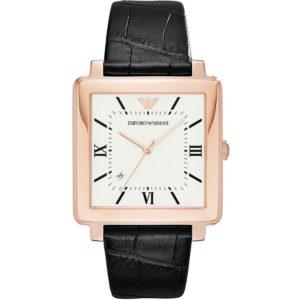 Часы Emporio Armani AR11075