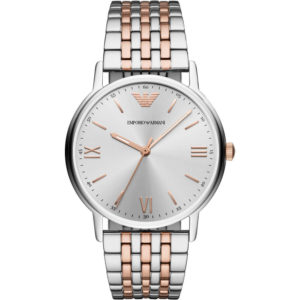 Часы Emporio Armani AR11093