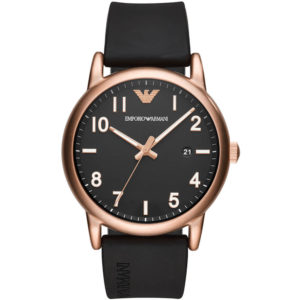 Часы Emporio Armani AR11097