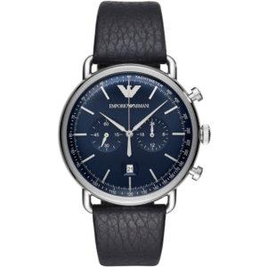 Часы Emporio Armani AR11105