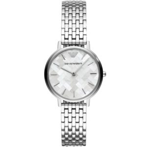 Часы Emporio Armani AR11112