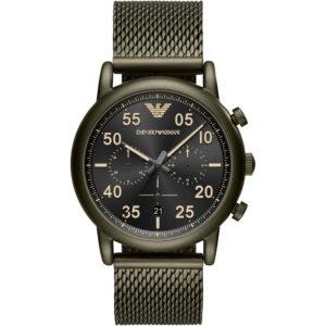 Часы Emporio Armani AR11115