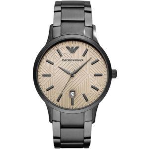Часы Emporio Armani AR11120