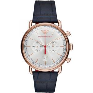 Часы Emporio Armani AR11123
