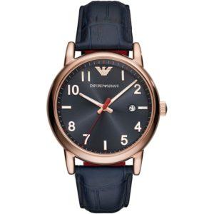 Часы Emporio Armani AR11135