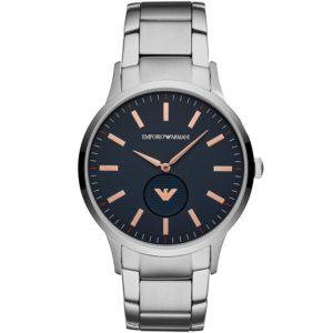 Часы Emporio Armani AR11137