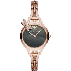 Часы Emporio Armani AR11139