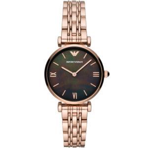 Часы Emporio Armani AR11145