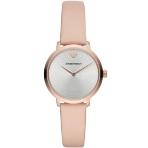 Часы Emporio Armani AR11160