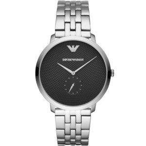 Часы Emporio Armani AR11161