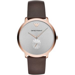 Часы Emporio Armani AR11163