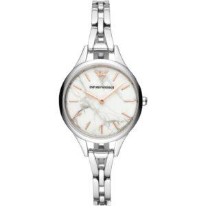 Часы Emporio Armani AR11167