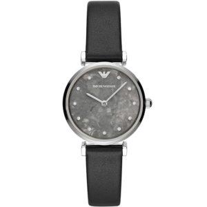 Часы Emporio Armani AR11171
