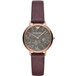 Часы Emporio Armani AR11172