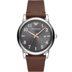 Часы Emporio Armani AR11175
