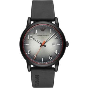 Часы Emporio Armani AR11176