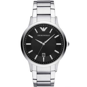 Часы Emporio Armani AR11181