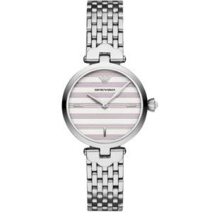 Часы Emporio Armani AR11195