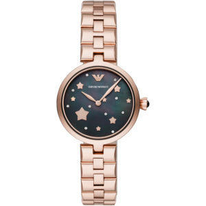 Часы Emporio Armani AR11197