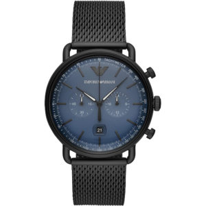 Часы Emporio Armani AR11201