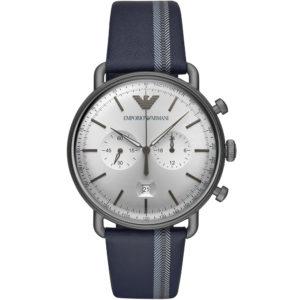 Часы Emporio Armani AR11202