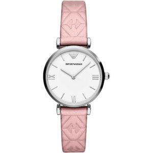 Часы Emporio Armani AR11205