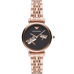 Часы Emporio Armani AR11206