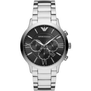 Часы Emporio Armani AR11208