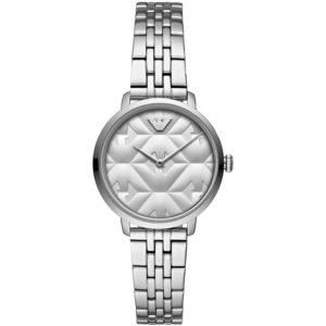 Часы Emporio Armani AR11213