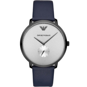 Часы Emporio Armani AR11214