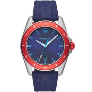 Часы Emporio Armani AR11217