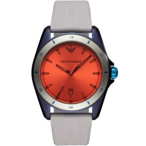 Часы Emporio Armani AR11218