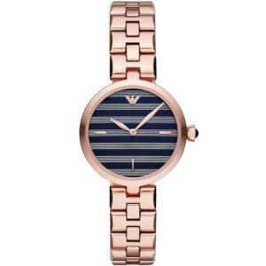 Часы Emporio Armani AR11220