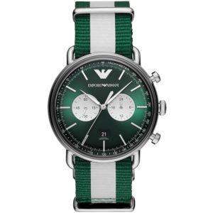 Часы Emporio Armani AR11221
