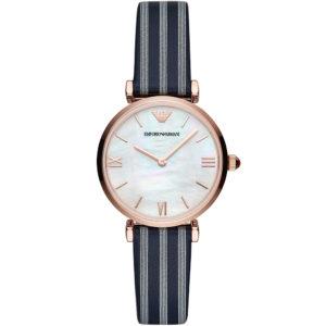Часы Emporio Armani AR11224