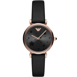 Часы Emporio Armani AR11225