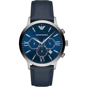 Часы Emporio Armani AR11226