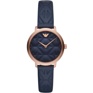 Часы Emporio Armani AR11231
