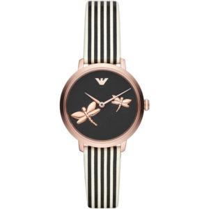 Часы Emporio Armani AR11232